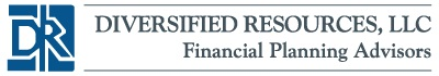 Rhode Island Financial Planner Advisors