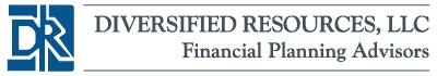 Rhode Island Financial Planner Advisors